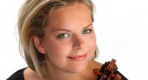 Paula Sundqvist
